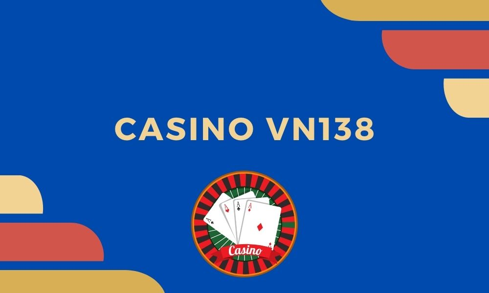 Casino VN138