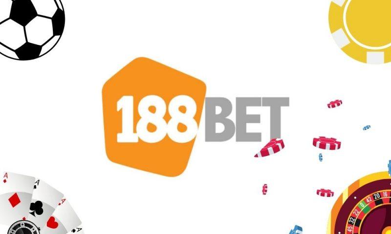 188Bet | Đăng nhập vào 188bet link không bị chặn 2021