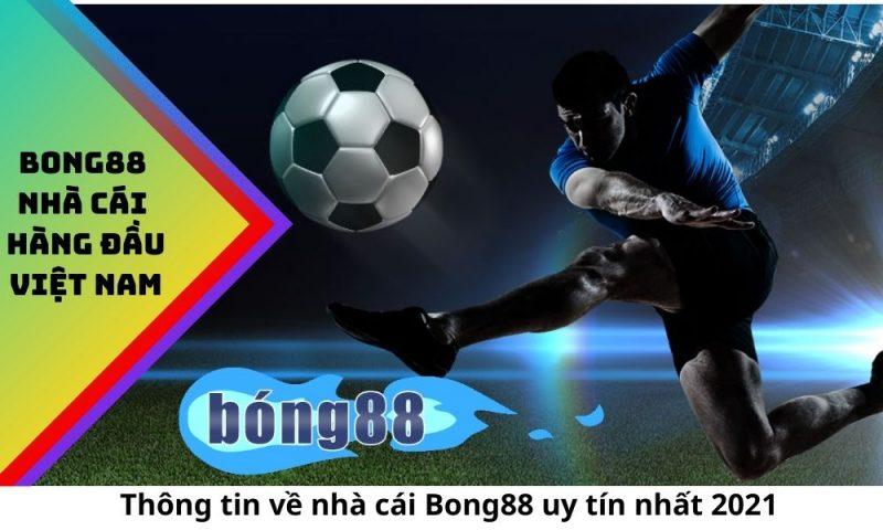 bongxanh.net – Trang web cá cược thể thao nói không với lừa đảo